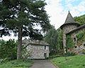 Chateau-de-cols-15 a.jpg