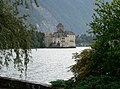 Chateau Chillon - Genfer See - panoramio.jpg