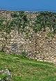 Chateau des Cardaillac SCL 05.jpg