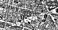 Cheapside map 1882.jpg