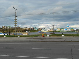 Cheboksary historical part.jpg
