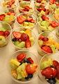 Chef Stovall's healthy dessert (6213658286).jpg