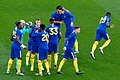 Chelsea - Nottingham (2-3).jpg