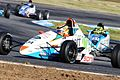 Chelsea Angelo First National Round Formula Ford.jpg