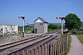 Cheltenham Racecourse Signals (8974624191).jpg