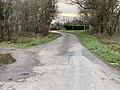 Chemin Scierie Perrex 5.jpg