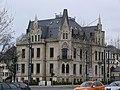 Chemnitz Villa Zimmermann.jpg