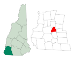 Cheshire-Roxbury-NH.png