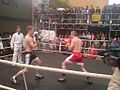 Chess Boxing 2007 (4).jpg