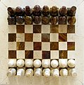 Chess Set (2601291838).jpg
