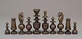 Chess set MET LC-48 174 32-001.jpg