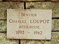 Chevroches-FR-58-sentier Charles Loupot-1.jpg