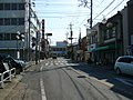 Chiba-prefecture-route2,katori-city,japan.JPG