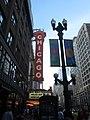 Chicago - panoramio (18).jpg