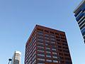 Chicago Trust building in Denver.jpg