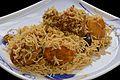 Chicken Biryani - Howrah 2015-06-14 2891.JPG