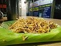 Chidambaram noodles.jpg