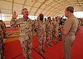 Chief of Naval Operations Visits Djibouti DVIDS85340.jpg