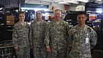 Chief of The National Guard Bureau visits the the Hawaii National Guard 130422-F-IX631-844.jpg