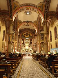 ChiesaLambrugo.jpg