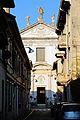Chiesa S. Michele 3.jpg