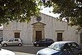 Chiesa San Michele - panoramio.jpg