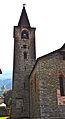 Chiesa di San Biagio - Torre.jpg