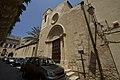 Chiesa di San Martino - panoramio (6).jpg