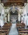 Chiesa di Sant'Alessandro, Vecchiano, interno.jpg