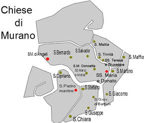 Chiese di Murano.png