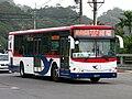 Chih-Nan Bus 083-FP 20110309.jpg