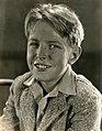 Child film actor Ben Alexander (SAYRE 1597).jpg