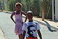 Children of Kayamandi 2.jpg