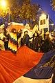 Chile - Marcha por el Clima 6 Dec Madrid -COP25 IMG 6942 (49182786501).jpg