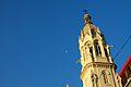 Chile - Santiago 14 - church (6977779607).jpg