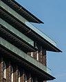 Chilehaus (Hamburg-Altstadt).Fassade Pumpen.Detail.6.29133.ajb.jpg