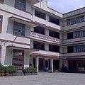 Chilhool School.jpg