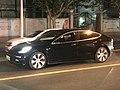 China-version Tesla Model 3 in Shanghai.jpg