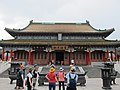 China IMG 2980 (29512446992).jpg