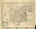 China LOC 2006629359.jpg