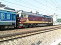 China Railways DF4DF 4034 20161217.jpg