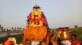 Chinalingala kolakaleti vari devara Sri Mahalakshmamma thalli jathara 2018 2.png