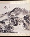 Chinese - Landscape - Walters 35101N.jpg