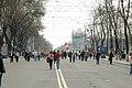 Chisinau riot 2009-04-07 28.jpg