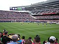 Chivas v. Barca Summer 2008 friendly in Chicago 06.jpg