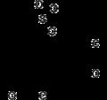 Chlorophenol red.png
