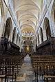 Choeur gothique, cathédrale Saint-Étienne, Toulouse.jpg