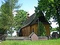 Chomranice stary kościół.jpg