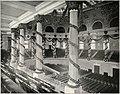 Choral Hall (3573569052).jpg