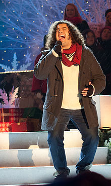 Chris Medina at Liseberg.jpg